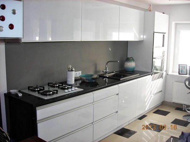Zlewozmywak kuchenny Nubiru